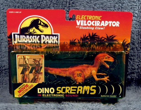 Dino Screams!!!! http://t.co/CpSOhVNpq5