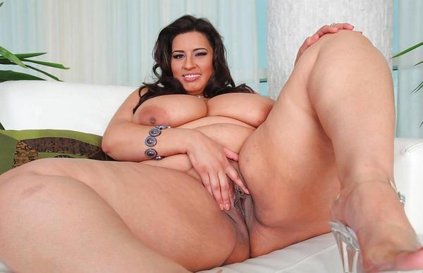 Diana blake midget