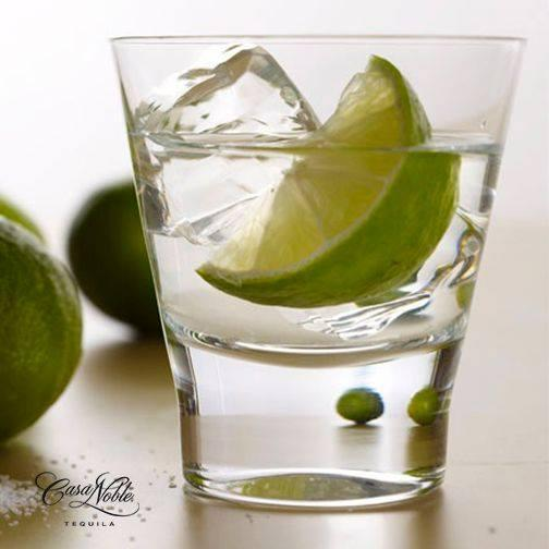 It's #TequilaTuesday. Enough said. http://t.co/9g1e4cXsqf