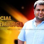 RT @iqlikmovies: @NeerajaKona @MusicThaman plan a special event towards #HudHudCyclone Relief Fund Raising >> http://t.co/O55N79FPVx http:/…