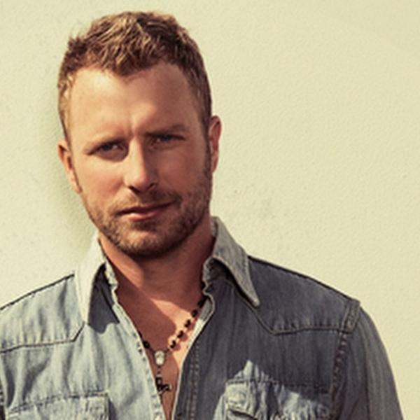 WISCONSIN NATION! We are excited to announce that @dierksbentley has joined the 2015 lin... http://t.co/ZRMtJQPrRQ http://t.co/VLFB41FeuF