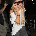 RT #AmandaBynes' involuntary confinement could last for one whole year!!! http://t.co/VeN2Rmt879 http://t.co/We32xI4JCE
