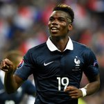 RT @FIFAWorldCup: .@equipedefrance star @paulpogba has picked up his #WorldCup Hyundai Young Player Award http://t.co/ZyWZgfNQRG