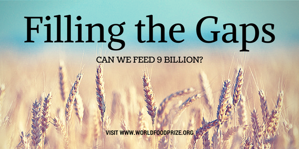 Feeding 9bil: the greatest challenge in human history. Watch the #BorlaugDialogue live at 1pm http://t.co/kd8peBgVdx http://t.co/e3XXRs3Zuh
