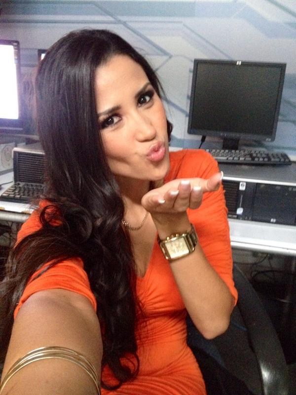Susana Almeida (@Susyalmeida1): Leguminosas como los frijoles, lentejas y garbanzos; alimentos con poder anti cancerígeno  #muypecho @TelevisaGDL