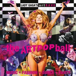 @ladygaga will take to @3arenadublin Stage this Friday. Doors open 6.30pm with Lady Gaga on stage at 8.30pm! http://t.co/QQ2rBCDZBE