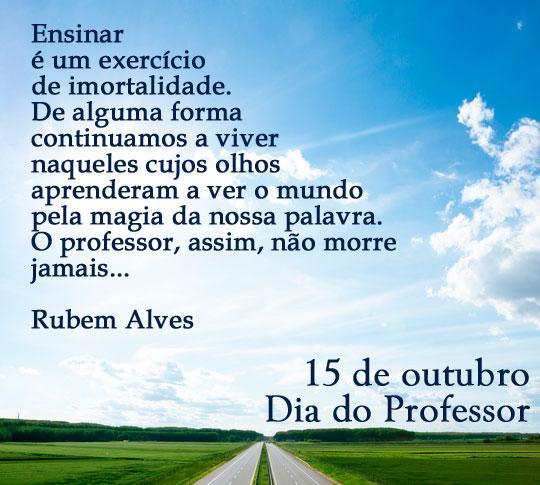Para os professores! http://t.co/4cagOhiyHQ