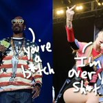 #SnoopDogg CONTINUES to attack #IggyAzalea on Instagram! Get all the details HERE! http://t.co/iAquw0rVoq http://t.co/as7HU9vz8m