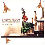 Congratulations Shilpakka on being the first Indian designer to show in Paris.  @shilpareddy217