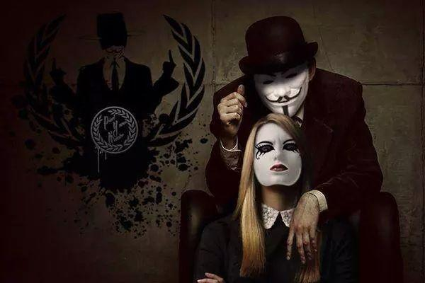 Join us... #AnonFamily http://t.co/R2neD3aVr0