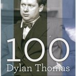 Celebrating Dylans centenary - pick up a reading list of works on or by #DylanThomas in Swansea Libraries! http://t.co/DROHB1jOaW