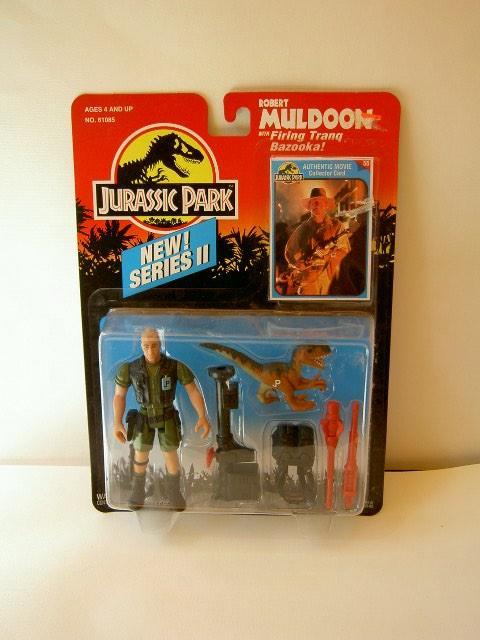 Muldoon! http://t.co/44PfqIelDK