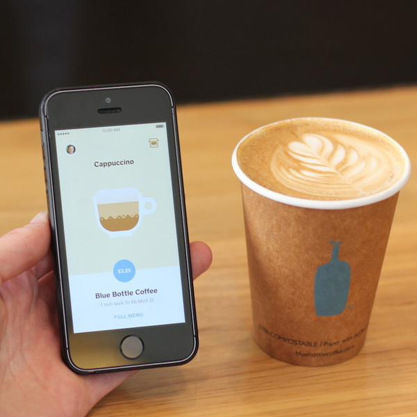 "We're thrilled to help our friends at @square launch their ""Square Order"" app today!   http://t.co/8CtQ88B7vK http://t.co/vJ1AADrnR3"