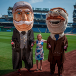 RT @SimonBooks: Great season, Nats! You'll always have a big fan in @DorisKGoodwin (unless they're playing the Red Sox!) http://t.co/fzhsZ2…