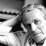 RT @AdviceToWriters: The easiest thing to do on earth is not write. WILLIAM GOLDMAN  #screenwriting #writing