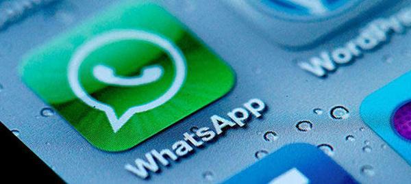 ¡Cuidado! WhatsApp Edición Oro es un timo http://t.co/s4tTPw3qG2 http://t.co/LkIU8HcQlZ