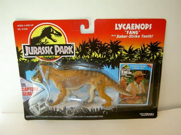 Now time for Dinos! A lot of series 1 dinos were rerelease in series 2 so here is a lot at just the new addition. http://t.co/SwGhe9Wuev