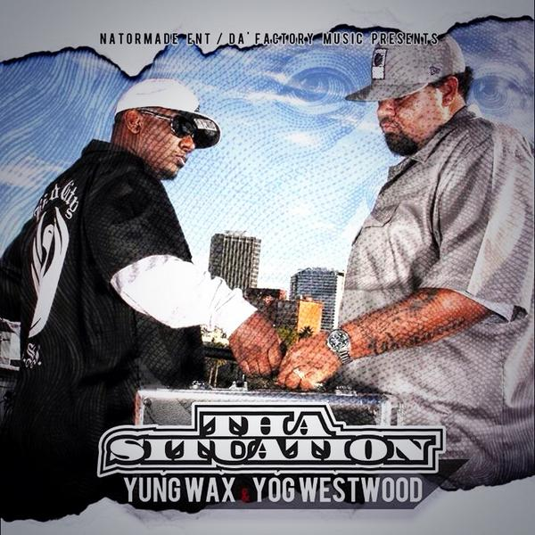 """""""@YWESTWOOD: #catalog type nigga. Ain't nuthin new. @YUNGWAX http://t.co/zVLoR8JuJa"""" #SOWEST"""