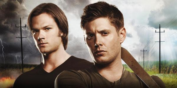 Miss the return of Supernatural? Fear not, #XFINITYOnDemand has you covered: http://t.co/neGnU1yAGf http://t.co/7Gfd9732Ig
