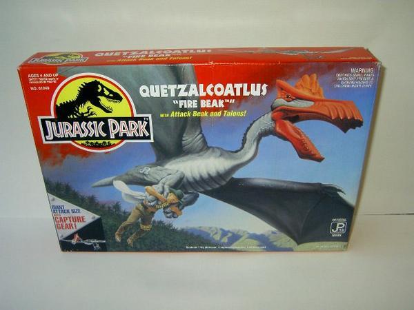 Flying Dino!!! http://t.co/jwHbH04V2i