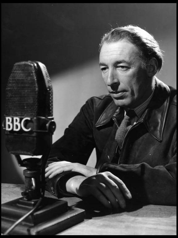 louis macneices and thom guns poems essay
