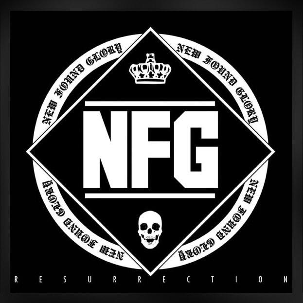 Vicious Love is my jam, another job well done @realjordanfg @cyrusbolooki @gameusedguru @XChadballX @newfoundglory http://t.co/TUjX45sQoZ