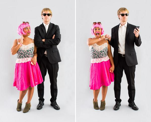 .@Uber and @Lyft = best Halloween couples costume idea EVER? 7 more fun ideas: http://t.co/0exo8f6tIN http://t.co/CLsT7iUQCu