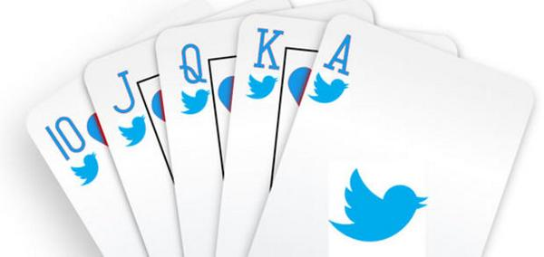 10 Brands Using Twitter Cards in Cool Ways http://t.co/x3rhxFthg8 ft @acura @nfl @burberry @Monster http://t.co/GGxwtapN6n