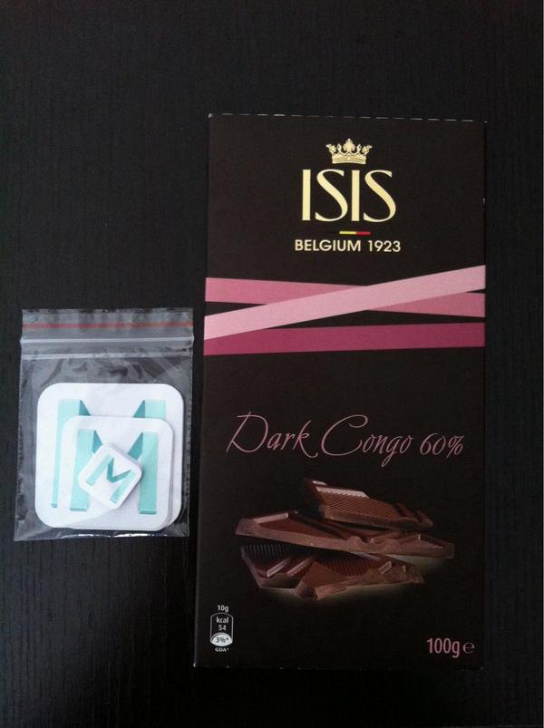 @RaniaKhalek @mranti And I've bought a chocolate with an unfortunate name as well. http://t.co/Whpn0bsWHM