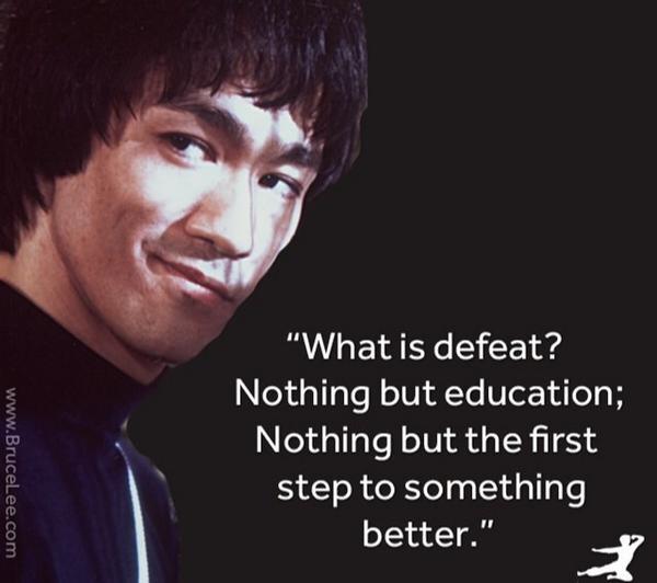 Very true .. http://t.co/tqfLhcJKVo