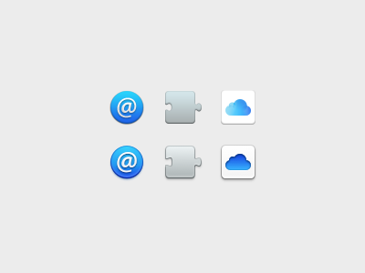 With this, @eli_schiff illustrates exactly what should be done with the Yosemite SP icons. http://t.co/KcdhptKSA5 http://t.co/8aPZcI0XXh