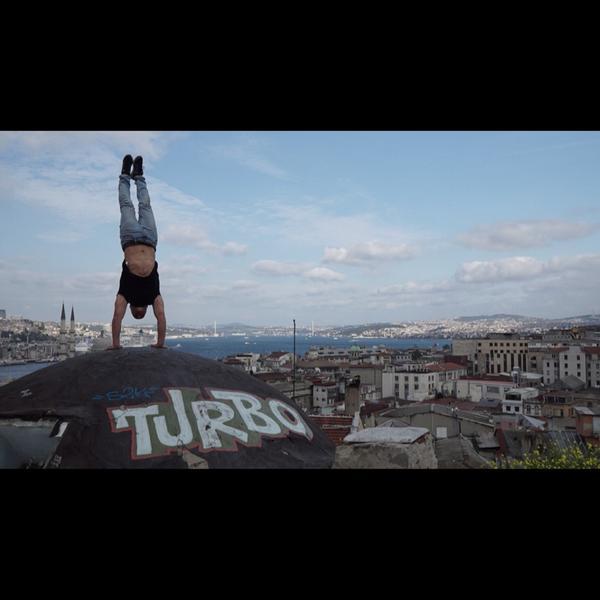 Istanbul http://t.co/hfDxKQHQFt