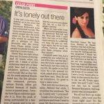 My tribune column! Read.. http://t.co/4YVsaJ2sA7