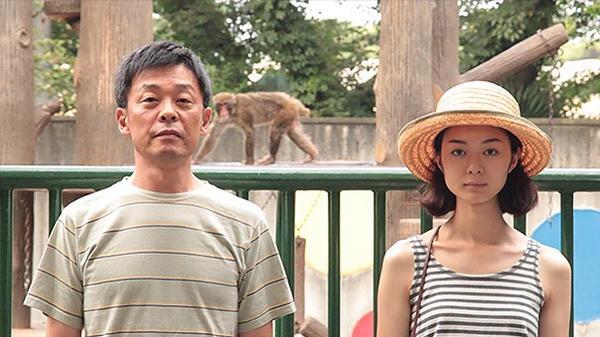 Tokyo New Cinemaの『愛の小さな歴史』が上映される第27回東京国際映画祭が近づいています。そろそろ広報らしいことするよ!http://t.co/3vVdOw17Jy http://t.co/a3xQPXYfHI