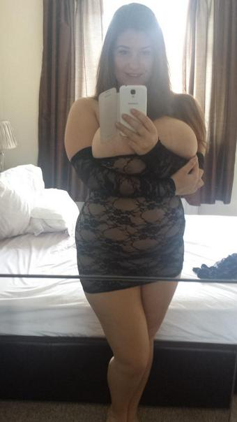 This dress is to small for my boobs... get access to all my vids http://t.co/H7uDg7XHUH or http://t.co/1I5GvY7RTT