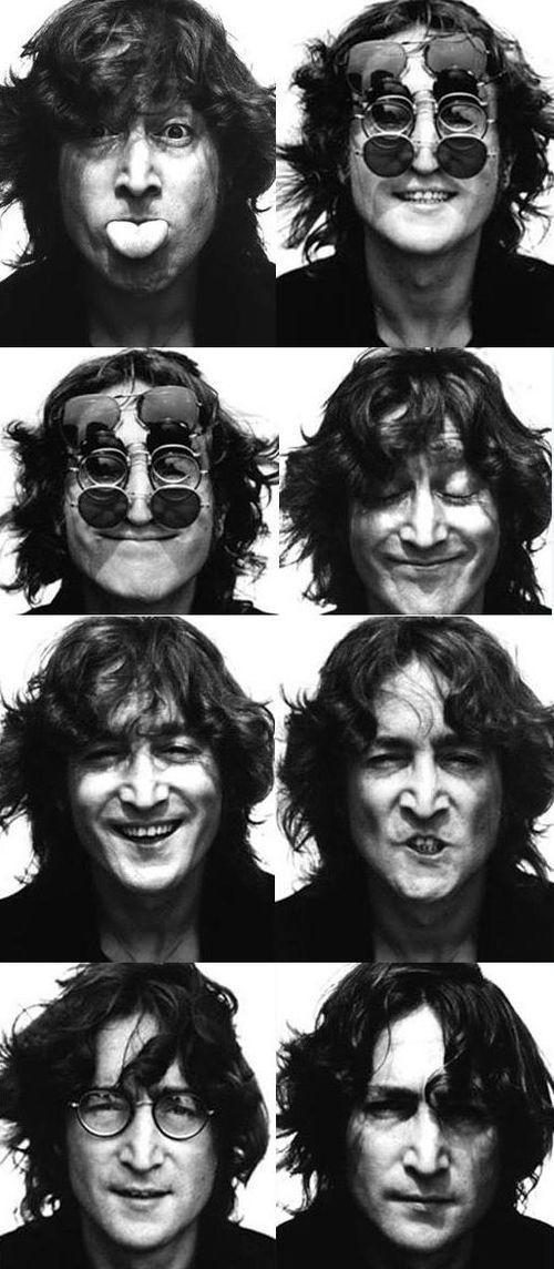 """Imagine all the people living life in peace..."" John Lennon #happybirthday http://t.co/yG181GgJ55"