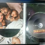 RT @Hungama_com: Who is the music director of Tamanchey . Reply with #Tamanchey & to win signed cd of @RichaChadda & @Nikhil_Dwivedi http:/…