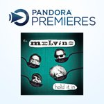Did u hear The Melvin's album 'Hold It In' yet? Listen here: http://t.co/H4IugKb1e6 #PandoraPremieres @Melvinsdotcom http://t.co/ICLawMycAG