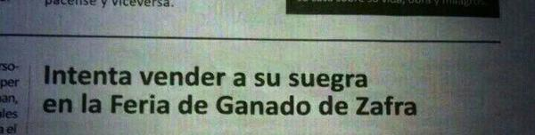 Mientras tanto, en el sur de España... http://t.co/bFO6TwF3PE