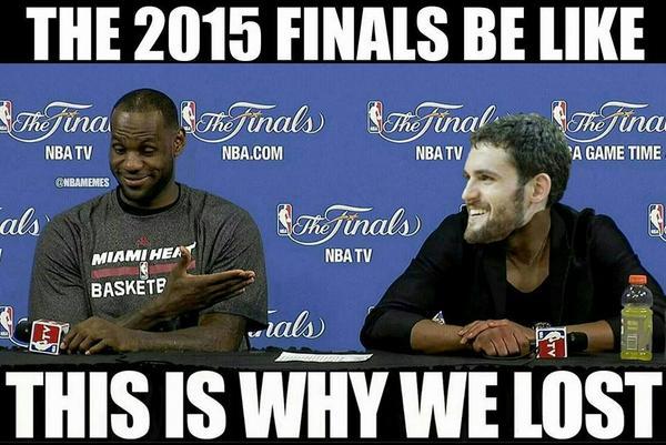 Funniest Memes 2015 Reddit : Reddit nba memes 2015 athletes sport in the usa