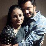 Happy Birthday Maazhi Aai - http://t.co/FtPZdnvTCq