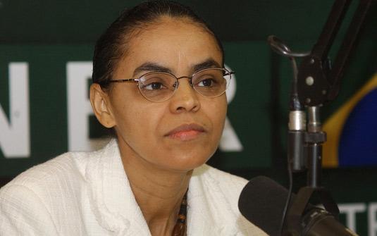 Marina apresenta novas exigências para apoiar Aécio. http://t.co/5UrrtjasFO http://t.co/oWD5jhNASj