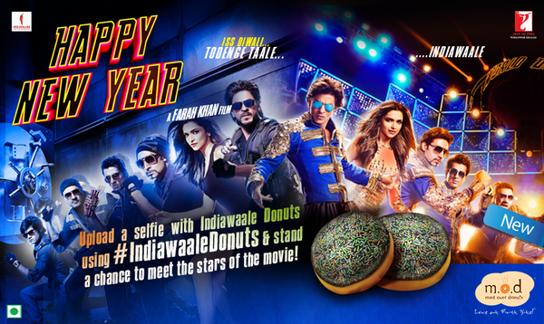 Follow invite & RT this tweet to stand a chance to win donuts! T&C apply: http://t.co/xTM3qWO7tm #IndiawaaleDonut http://t.co/T6dAkRsjY5
