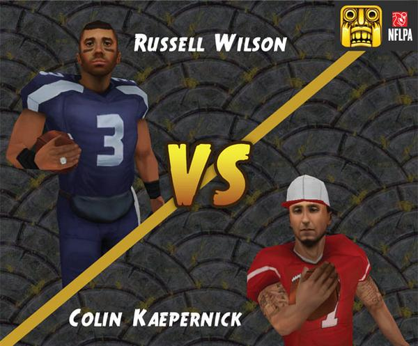 NFL players join #templerun throughout the season. Check out the first two. http://t.co/UwbpJcxvGK @imangi http://t.co/jJx7cIDTpO