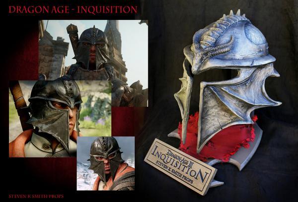 Tcharger Dragon Age Inquisition PC Crack + DLC inclu