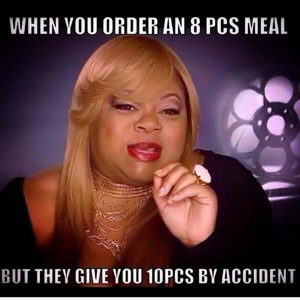 @D0wJ0nEs somebody is going to hell for these Countess Vaughn memes lmao  @jw79bull http://t.co/PTuISGflNw