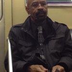 Walter Black http://t.co/b3b0M47jA4