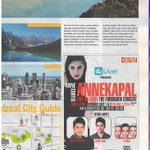 RT @chinitariza18: Spotted at Read Magazine Dubai  Annekapal Concert @annecurtissmith @jamesxreid @VhongX44 http://t.co/Ay7gvgKsFe
