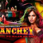 RT @Videocon_d2h: Wild and wacky 'Tamanchey' is an enjoyable roller coaster ride! When will you be watching this movie? http://t.co/35xZCUu…