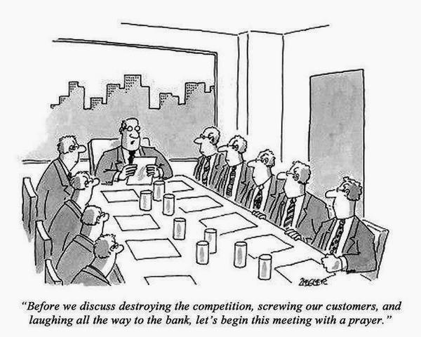 @ToGovern @dinamedland @RichardBistrong @corpgovnet @fayfeeney @GAPWx @WillauerProsky #corpgov #cartoonsunday http://t.co/asW15wuIqu